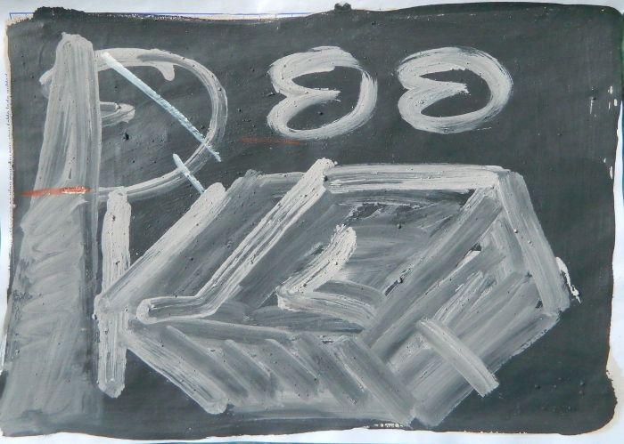 DSCN8238