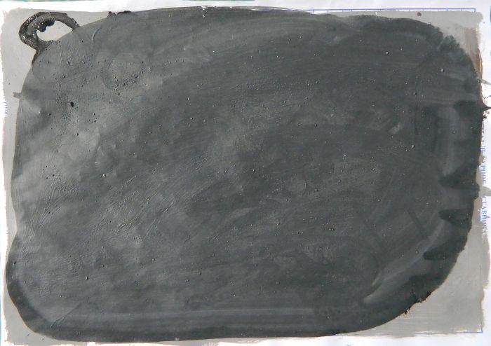 DSCN8245