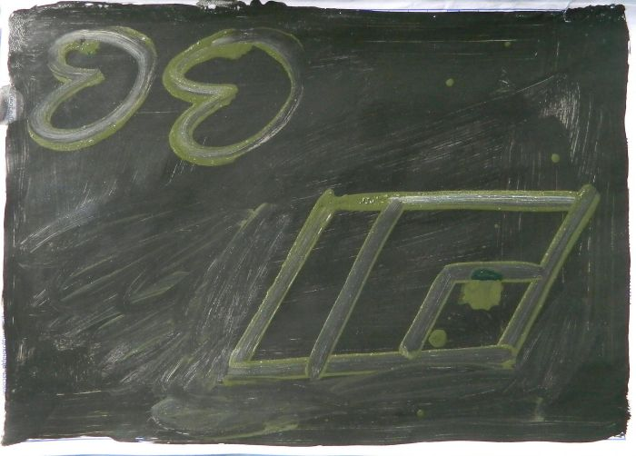 DSCN8281