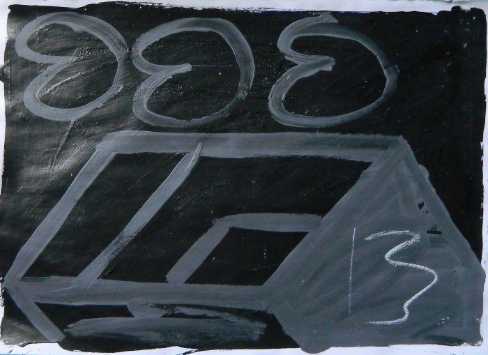 DSCN8295
